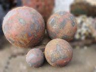 Ceramic Ball - Ocean Rock-4 Size