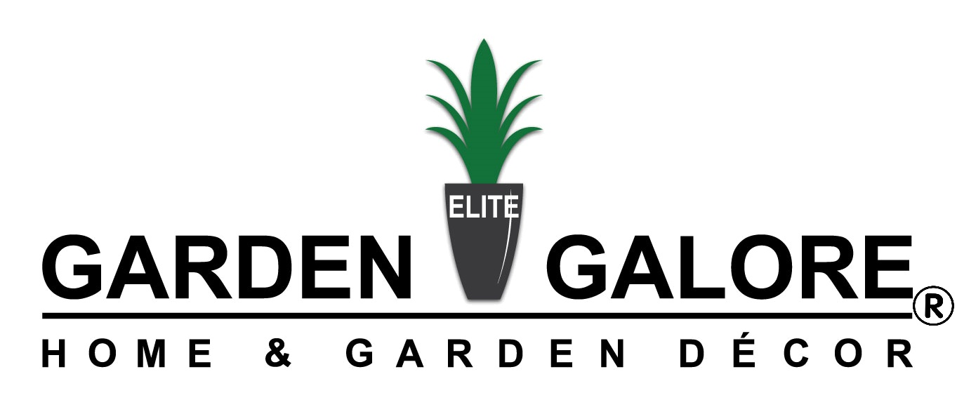 Elite Garden Galore